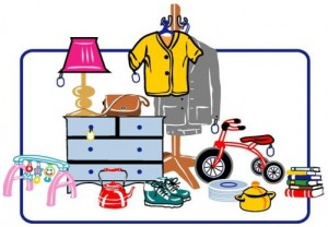garage-sale-clipart2