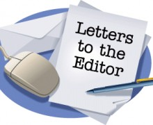 letter art