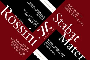 stabat-card-front