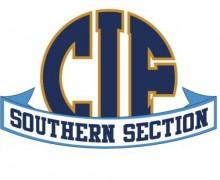 052511 _ cif-ss logo