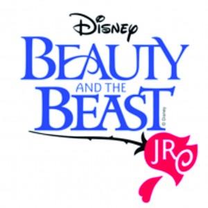 BBeast-Logo