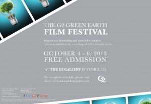 Film Festival_Evite_Event