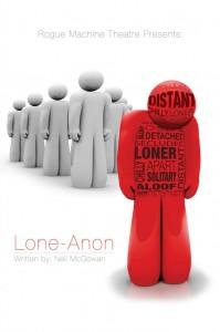 LoneAnon