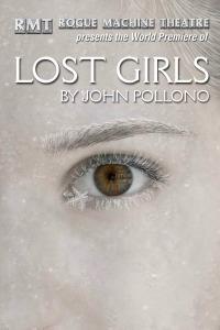 LostGirls200