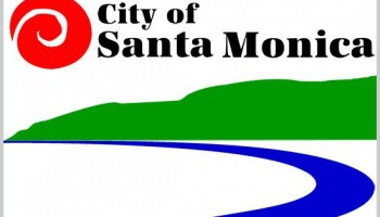 city-of-santa-monica