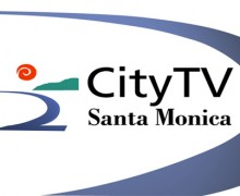 citytv2_L330h