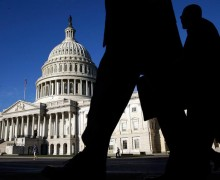 congress-meets-government-shutdown-looms-20130930-133303-510