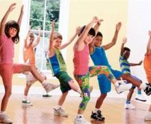 kids_gym