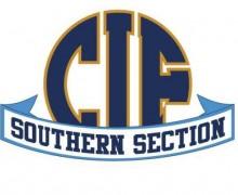052511-_-cif-ss-logo