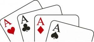 Four_Aces_3