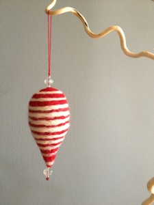 Holiday-Felted-Ornament-Sm