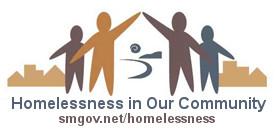 Homeless Count 2014 logo
