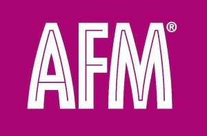 afm_logo