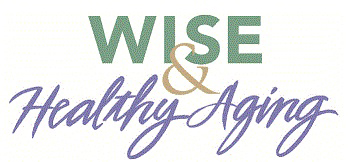 logo_wise_healthy_aging
