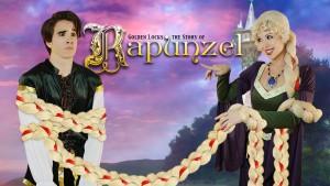 rapunzel_gold