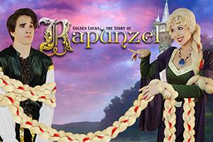 rapunzel_small