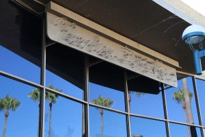 Yankee Doodle's will not be returning to the Third Street Promenade. (Daniel Archuleta daniela@smdp.com)
