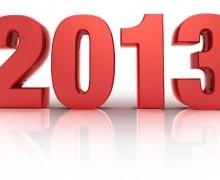 2013web