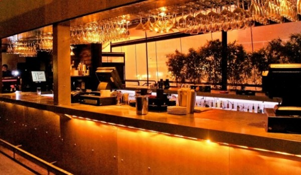 31Ten Lounge on Main Street has promised to be more like a restaurant and not a nightclub following an investigation by Santa Monica city officials. (Photo courtesy 31tenlounge.com)