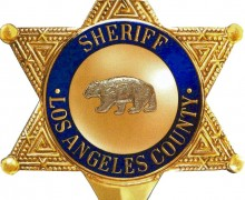 Badge_of_the_Sheriff_of_Los