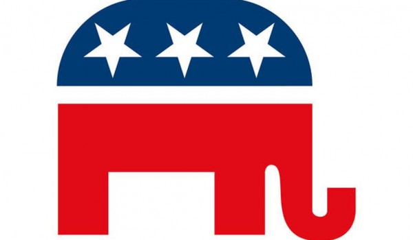 GOP-logoweb