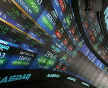 USA-Stock-Market-by-www
