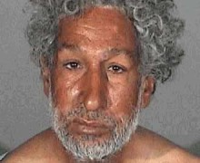 Balbinder Singh (Photo courtesy SMPD)