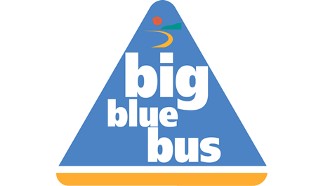 big-blue-bus-logo