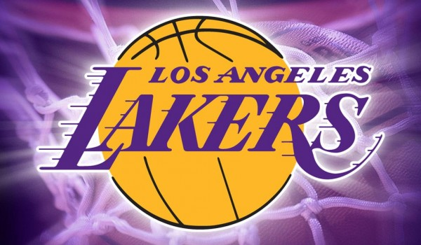 la-lakers-nba-logo