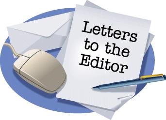 letters art
