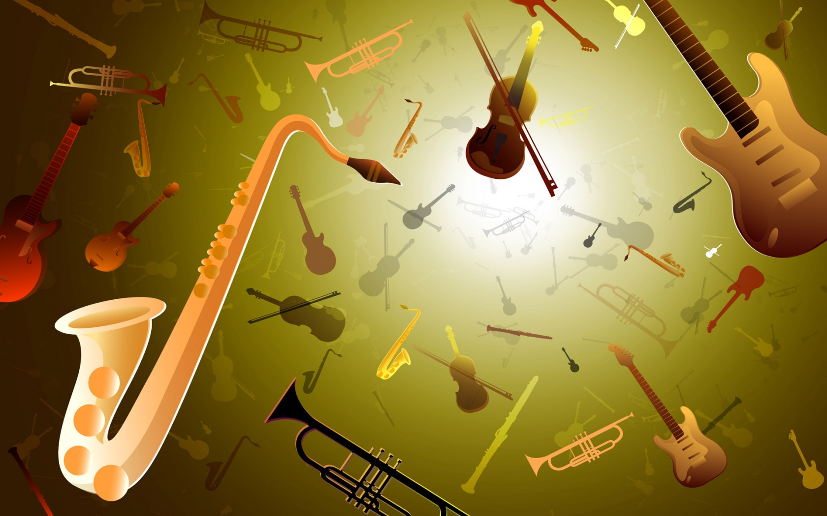 musical-instruments-wallpapers_7750_1680x10501