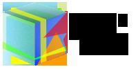 side_logo1