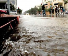 011910_X-Wet-Weather-2