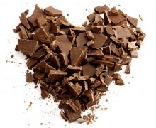 chocolate-heartweb