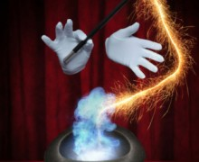 magician3