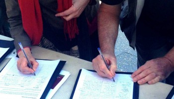 web-signing-petitions