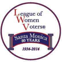 032014_BRIEF-women-voters