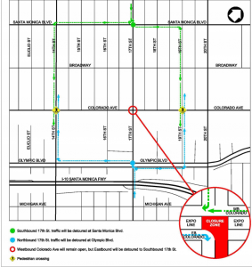 032214_BRIEF Street closure map