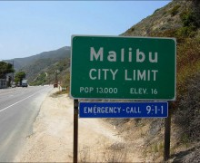 050313-_-EDU-malibu-seperates