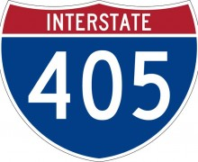 071411-_-TRAN-405-freeway-logo-copy