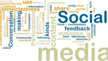 7024.social-media.jpg-550x0