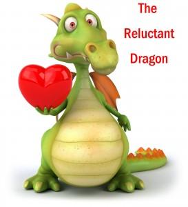 dragon33
