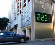 011414 _ CTY consent parking