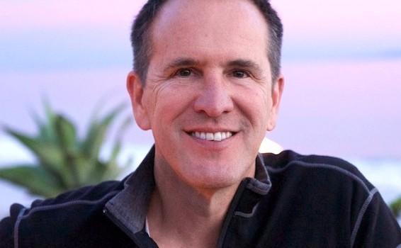 Steve Beauregard
