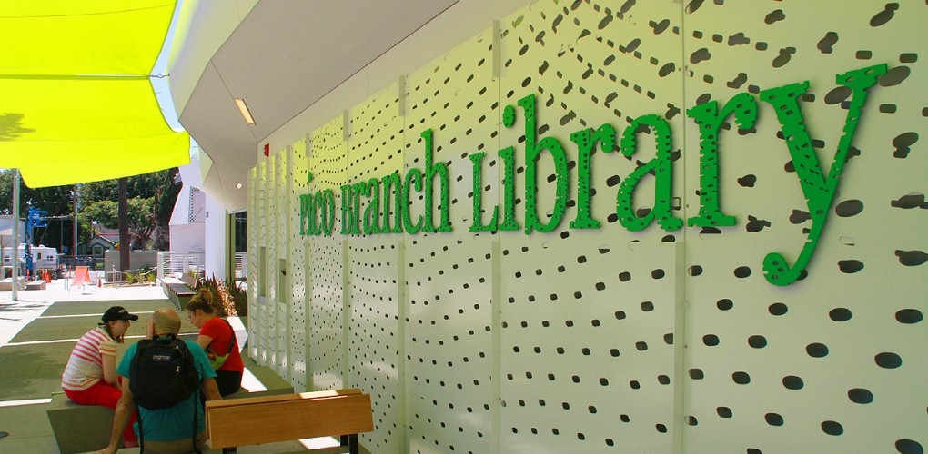 042914 _ FEA library opens
