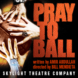 PrayToBall