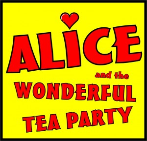 SMPlayhouse Alice LOGO
