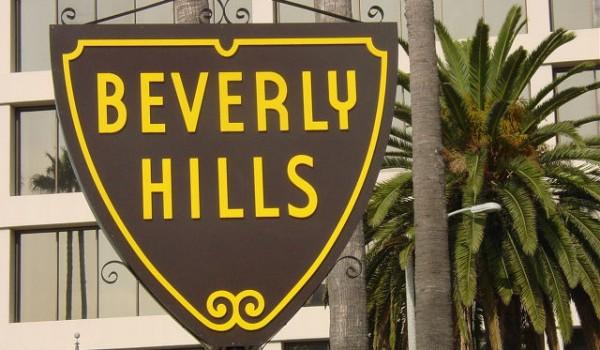 Wilshire21-BeverlyHills