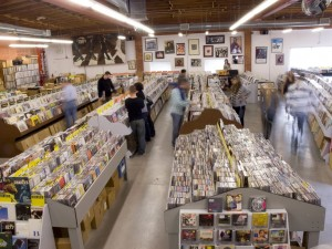 record-surplus-store-los-angeles-vinyl_records
