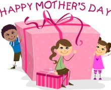 Mothers-Day-Clip-Art-Free-2014-4 copy